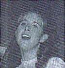Annisquam Village Players Oklahoma 1999