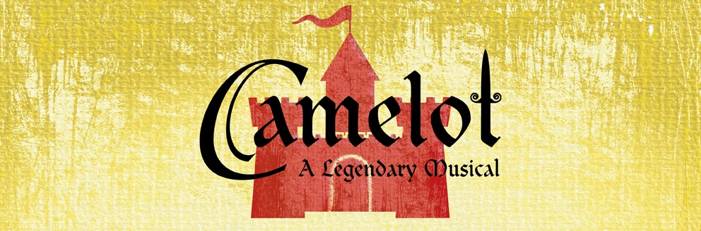 camelot pic