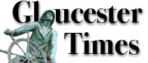 Gloucester Daily Times Online