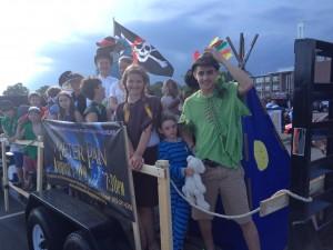 pp parade 2