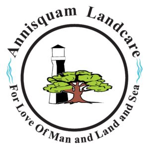 Annisquam Village Players Community Theatre