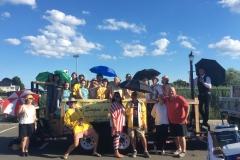 parade 2017 3