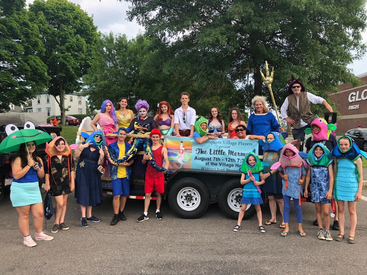 parade 2018 1