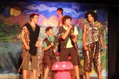 Peter-Pan-Dress-Rehearsal-096