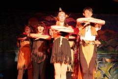 Peter-Pan-Dress-Rehearsal-101