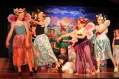 Peter-Pan-Dress-Rehearsal-109