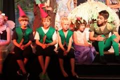 Peter-Pan-Dress-Rehearsal-115