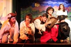 Peter-Pan-Dress-Rehearsal-162