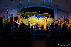 singin-in-the-rain-avp-60-copyright-kim-smith